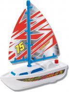 Іграшка Keenway яхта Extreme Power Boat 13911