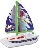 Іграшка Keenway яхта Extreme Power Boat 13912