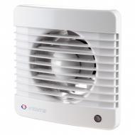 Витяжний вентилятор Вентс 125 МВТ турбо