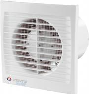 Витяжний вентилятор Вентс 125 Сілента-СТН
