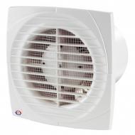 Витяжний вентилятор Вентс 125ДВТ