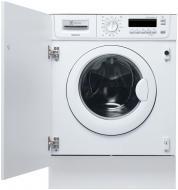 Вбудовувана пральна машина Electrolux EWG 147540 W