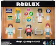 Игровой набор Roblox Multipack TBD - Style 1 W3