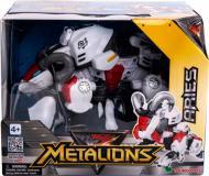 Фигурка Metalions Ариес 314027