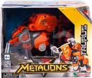 Фигурка Metalions Таурус 314025