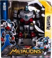 Фигурка Metalions Урса 314031