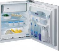 Вбудовуваний холодильник Whirlpool ARG 590/A+