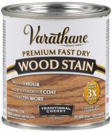 Морилка Varathane на масляной основе традиционная вишня мат 0,946 л