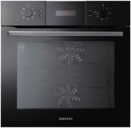 Духовой шкаф Samsung BF1C4B223