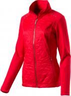 Джемпер McKinley Anika wms 267356-0259 р. 42 красный
