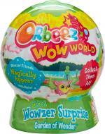 Игровой набор Orbeez Wowzer Surprise Волшебный сад