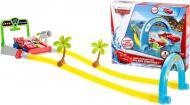 Ігровий набір Mattel Водяні перегони X9744