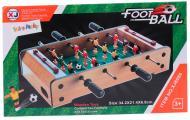 Игра настольная Футбол XJ6086