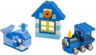 Конструктор LEGO Classic Синий набор для творчества 10706