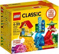 Конструктор LEGO Classic Набір для творчого конструювання 10703