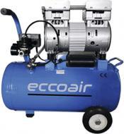 Компресор Eccoair WB750-1A25