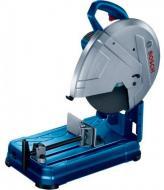 Пила монтажна Bosch GCO 20-14 0601B38100
