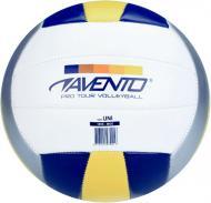 Волейбольний м'яч 16VE-MGG р. 5