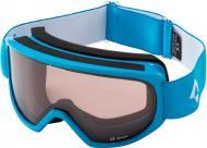 Горнолыжная маска TECNOPRO Pulse 2.0 270395-BLUE OS Pulse 2.0 blue голубой