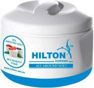Йогуртниця Hilton JM 3801 blue