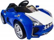 Електромобіль Babyhit Sport Car синій 15482