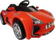 Електромобіль Babyhit Sport Car червоний 15480