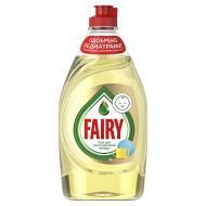 Засіб для ручного миття посуду Fairy Для дитячого посуду 0,45л