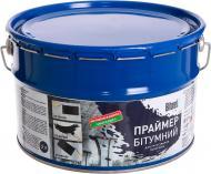Праймер бітумно-полімерна BITAREL 4 кг 5 л