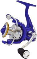 Котушка Fishing Roi Integra 1000 226-01-1000
