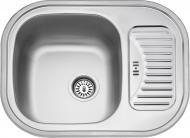 Мийка для кухні Festrum F112