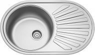 Мийка для кухні Festrum F114