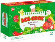 Игра настольная DoDo Боб Кок 300211