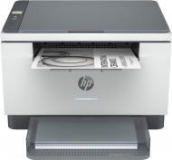 БФП HP LaserJet MFP M236d А4 (9YF94A)