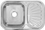 Мийка для кухні UP! (Underprice) HQTF02