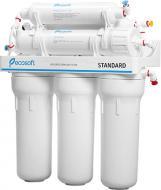 Система зворотного осмосу Ecosoft Standard 6-50M (MO650MECOSTD)