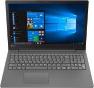 УЦЕНКА! Ноутбук Lenovo V330-15IKB 15,6 (81AX00LBUA) grey (УЦ №58)