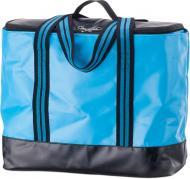 Рюкзак ізотермічний Кемпінг 2 в 1 Ultra