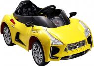 Електромобіль Babyhit Sport Car 15 481