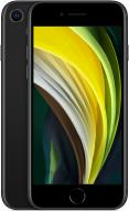 Смартфон Apple iPhone SE 2 (2020) 64GB black