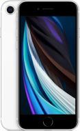 Смартфон Apple iPhone SE 2 (2020) 3/64GB white (MX9T2FS/A)