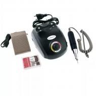 Фрезер для маникюра и педикюра Beauty Nail DM-208 Black (007410)