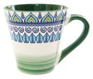 Чашка Arabesco Jasper 360 мл Astera