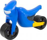 Мотоцикл Brumee 7033-3005