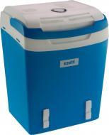 Автохолодильник E32M SSBF 12/230 EZetil 32 л