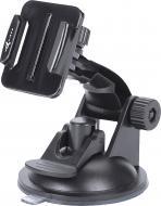 Кріплення для екшн-камери з присоскою AIRON AC17