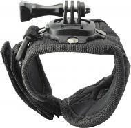 Кріплення для екшн-камери рукавичка AIRON AC127