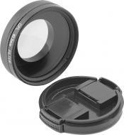 Комплект лінз для екшн-камери AIRON AC170