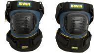 Наколінники Irwin  10503832