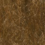 Плитка InterCerama SAFARI коричнева П 73 032 43x43