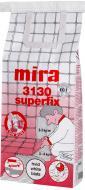 Клей для плитки Mira 3130 Superfix 15кг